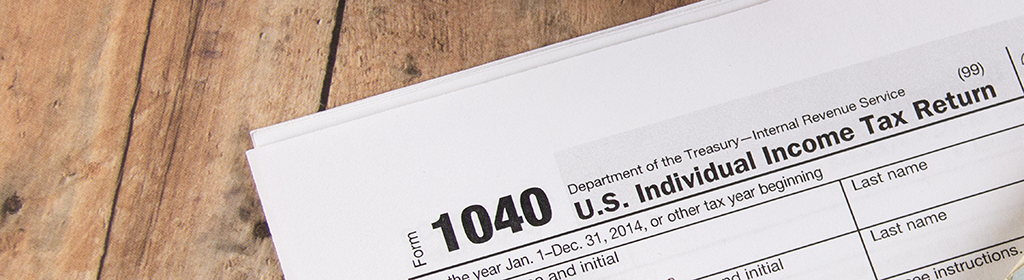 Bronx Ny Accounting Firm Irs Tax Forms And Publications Page